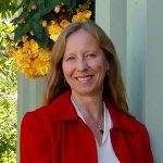 Paula Bowering, BA, MLIS, MBA, JD